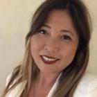 Dra. Márcia Yamamura